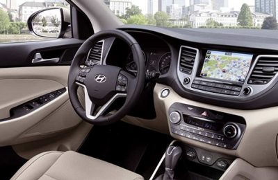 Autoradio cd usb : un appareil de qualité et fiable pour une navigation simple