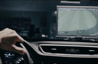 Comment jouer aux jeux vidéo sur un autoradio ?
