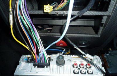 Autoradios : problèmes, symptômes et solutions